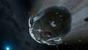 asteroid-water.jpg