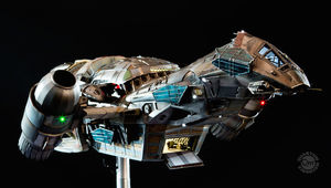 astonishing-replica-model-of-serenity-from-firefly.jpg