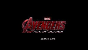 avengers-age-of-ultron-logo-teaser-comic-con1.jpg