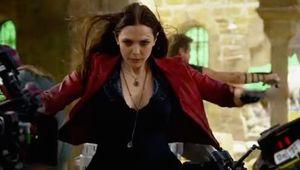 avengers2-scarletwitch-spoiler-630x336.jpg