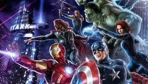 avengers_background_11.jpg