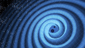 gravitationalwaves_art.jpg
