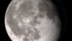 moonphase_jan12013_1.jpg
