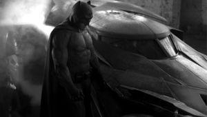 batffleck-ben-affleck-vs-the-batsuit-more-problems-for-batman-v-superman.jpeg