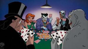 batman-animated-series-almost-got-em.jpg