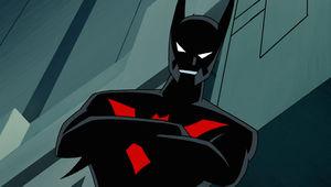 batman-beyond-139636.jpg
