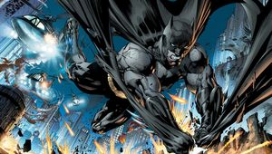 batman-comic-new-52-wallpaper-2.jpg