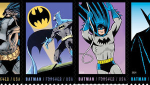 batman-stamps-jpg.jpg