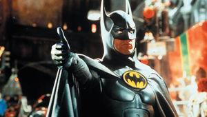 batman-thumb.jpeg