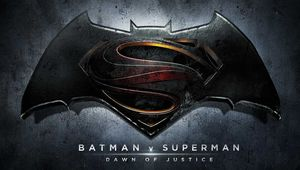 batman-v-superman_dawn-of-justice_official-logo.jpg