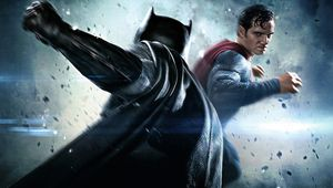 batman-vs-superman-dawn-of-justice-movie.jpg