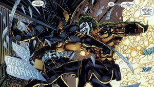 batman_dc_comics_wolverine_the_joker_marvel_comics_claws_sabertooth_1280x1024_wallpaper_Wallpaper_1920x1200_www.wall321.com_.jpg