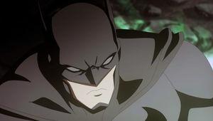 batman_jlwar.jpg