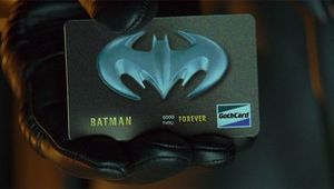batmastercard.jpg