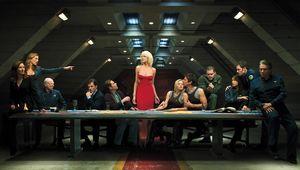 battlestar-galactica-last-supper.jpg