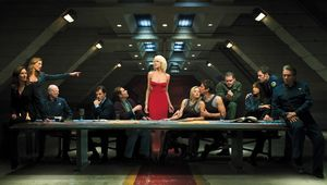 battlestar-galactica-last-supper.jpg
