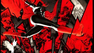 batwoman1.jpg