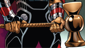 beta-ray-bill-stormbreaker.jpg