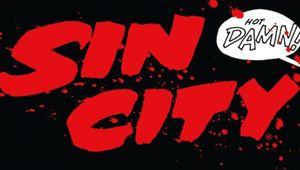 big_damn_sin_city_cover.jpg