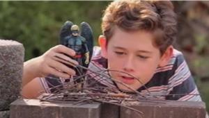 birdman-toy-parody-600x330.png
