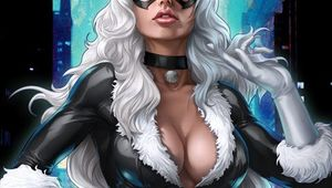 black-cat-artgerm1.jpg
