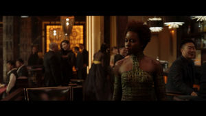black-panther-trailer-dora-milaje-casino.jpg