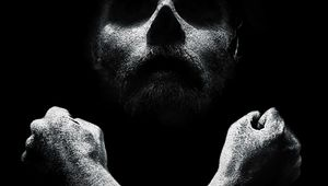 Black Sails FINAL Key Art - STARZ.JPG