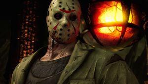 bloody-violent-jason-voorhees-trailer-for-mortal-kombat-x.jpg