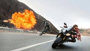 bmw-in-mission-impossible-5-rogue-nation_100505432_l.jpg