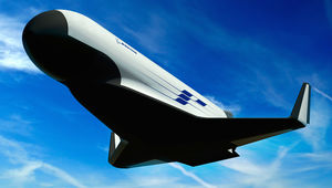boeing-xs-1-space-plane-concept-1.jpg