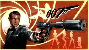 Bond web.jpg