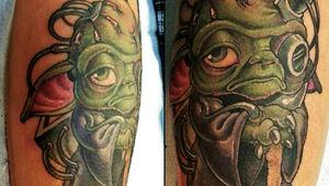 borg-yoda-tattoo.jpg
