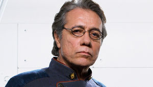bsg_chars_william-adama_01_web.jpg