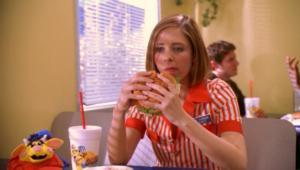 buffyburger.png