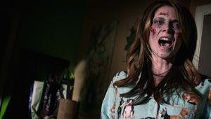 burying-the-ex-ashley-greene-scream.jpg