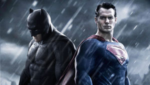 c3699692-8418-4543-9ba2-5927c8e75bef-snyder-teases-again-did-he-just-reveal-another-batsuit-for-batman-vs-superman.jpeg