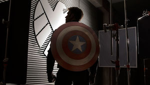 captain-america-2-winter-soldier.jpg