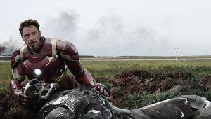 captain-america-civil-war-9-1500x844.jpg