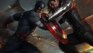 captain-america-the-winter-soldier-trailer-and-plot-1843878340.jpg