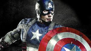 captain-america-wallpaper-batman-vs-superman-avengers-2-captain-america-2-spider-man-2-is-this-the-golden-age-of-superhero-movies_140405050134.jpeg