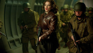 captain-america_hayley-atwell-why-agent-carter-will-be-better-than-agents-of-s-h-i-e-l-d.jpeg