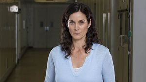 carrie-anne-moss-humans.jpg