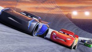 cars30002.jpg