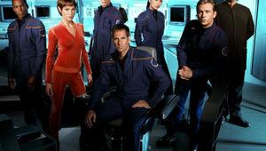 cast-of-star-trek-enterprise-5.jpg