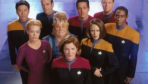 cast-of-star-trek-voyager-5.jpeg