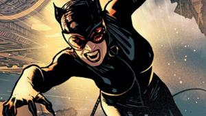 catwoman-comic.png
