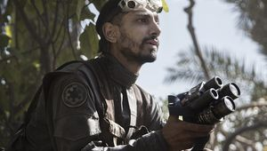 characters-of-rogue-one-a-star-wars-story-6.jpg