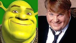chris-farley-s-shrek-is-finally-revealed-550136.jpg