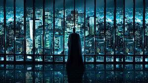 christopher-nolan-dark-knight-gotham-city.jpeg