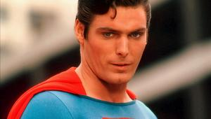 christopher-reeve-as-superman-wallpapers_23687_1024x768.png